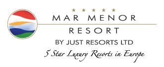 Marmenor logo spain