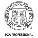 Professional Golf Association website link