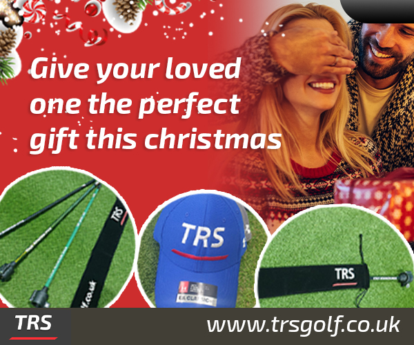 TRS Christmas